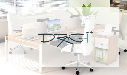 Мебели Dragi