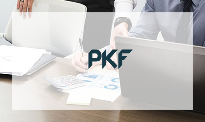 PKF Bulgaria - accountants and business advisers