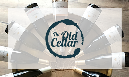 The Old Cellar - The greatest selection of Bulgarian wines in the UK